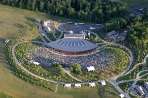 (c) Bethel Woods Center for the Arts