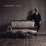 "Alice Russell ""To Dust"" – Soul mit Beats und Gospel-Chor"