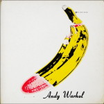 "Meilensteine: The Velvet Underground & Nico ""Same"" (Banana-Album), Teil 1"