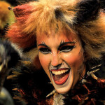 "Miau – ""Cats"" in Frankfurt!"