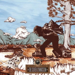 Okkervil River - The Silver Gymnasium @ ATO Records