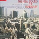 The New Sound Of Frankfurt, Quelle: Discogs