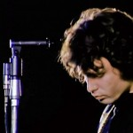 Jim Morrison Quelle: warnermusic
