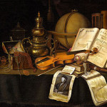317px-Still_life_with_jewels_violin_globe_and_book