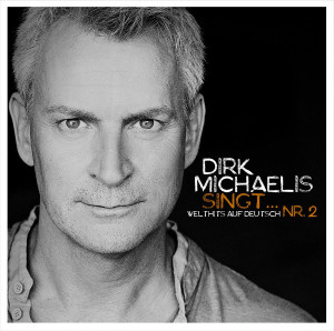 Dirk Michaelis Nr. 2 (Heart of Berlin / Universal)