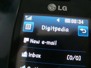 Quelle: Digitpedia Com (flickr, cc-by)