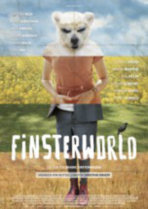 Finsterworld (alamodo film)