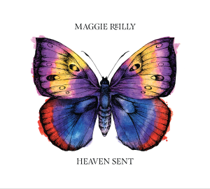 Heaven Sent Cover (maggiereilly.co.uk)