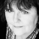 Maggie Reilly (maggiereilly.co.uk)