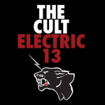 Electric 13 Tour (thecult.us)