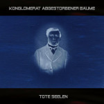 Tote Seelen (Konglomerat, Andreas Ohle)