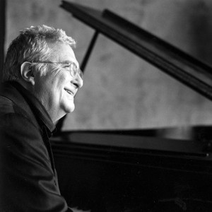 Happy Birthday, Randy (randynewman.com)