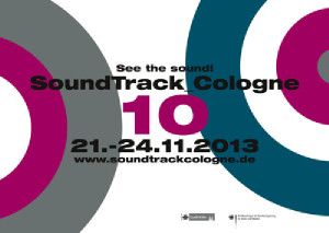 SoundTrack_Cologne (Televisor Troika)