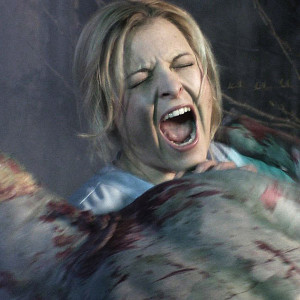 Zombies from Outer Space, Quelle: Fear4You