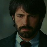 "Ben Affleck in dem Film ""Argo"" (Foto: Warner Bros.)"