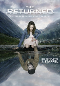 Exklusiv auf Watchever: The Returned (Watchever)
