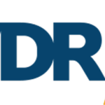 30 Jahre on air: WDR 4 (wdr4)