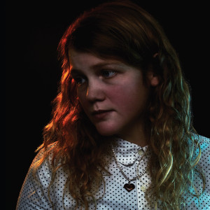 She's (also) a rapper: Kate Tempest (Big Dada)