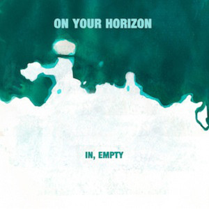 Turkish Delight: On Your Horizon (Fluttery Records)