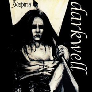 Legendäres Album: Suspiria, Darkwell (Massacre / Edel)