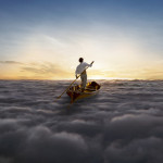 """Don't pay the ferryman"", Pink Floyd, ""The Endless River"" (Parlophone/Warner)"