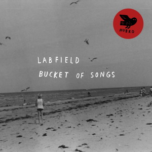 "LabField: ""Bucket Of Songs"" (Hubro)"
