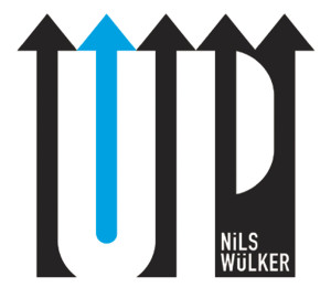 "Nils Wülker; ""Up"" (Warner)"