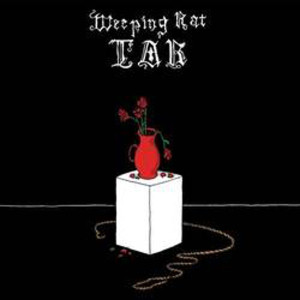 "Weeping Rat: ""Tar"" (Handmade Birds)"