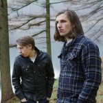 Eoin + Rory = Drenge (Infectious/[PIAS] Coop)