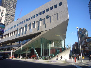 1937 wurde Ernesto Hutcheson Präsident der Juilliard School of Music in New York (P. Masck, 2009).
