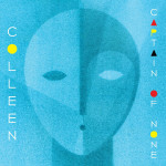 "Colleen: ""Captain Of None"" (Thrill Jockey/Rough Trade)"