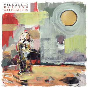"Villagers: ""Darling Arithmetic"" (Domino Records)"