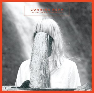 "Corrina Repp: ""The Pattern Of Electricity"" (Discolexique/Broken Silence)"