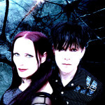 Clan Of Xymox (clanofxymox.com)