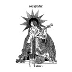 """New Light Choir: """"Volume II"""" (High Roller Records/Soulfood)"""