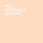 "Eric Griswold: ""Pain Avoiding Machine"" (Room40)"