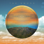 "The Sword: "" High Country"" (Razor & Tie/Rough Trade)"