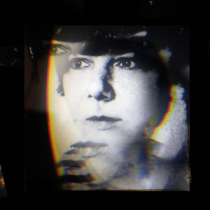 "Sweet Baboo: ""The Boombox Ballads"" (Moshi Moshi/[PIAS] Coop/Rough Trade)"