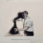 """Tangled Thoughts Of Leaving: """"Yield To Despair"""" (Pelagic Records/Cargo)"""