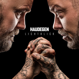 "Haudegen: ""Lichtblick"" (Warner Music International)"