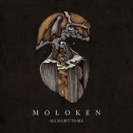 """Moloken: """"All Is Left To See"""" (Temple Of Torturous/M-System)"""