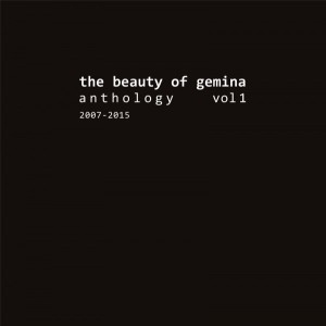 "The Beauty Of Gemina: ""Anthology Vol 1"" (Danse Macabre/Alive)"
