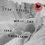 "Ivar Grydeland: ""Stop Freeze Wait Eat"" (Hubro)"
