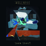 "Wellness: ""Immer Immer"" (popup-records/Cargo)"