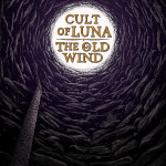 "Cult Of Luna / The Old Wind: "" Råångest"" (Split) (Pelagic Records/Cargo)"