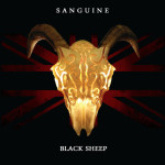 "Sanguine: ""Black Sheep"" (OMN Label Services/Rough Trade)"