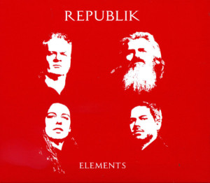 "Republik: ""Elements"" (Ladtk/Broken Silence)"