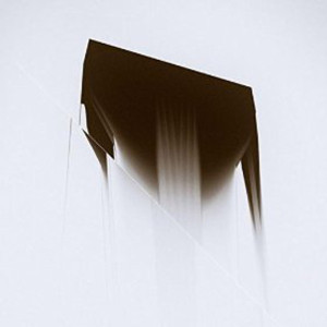 "Ital Tek: ""Hollowed"" (Planet Mu)"