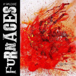"Ed Harcourt: ""Furnaces"" (Polydor/Universal)"