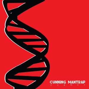 "Cunning Mantrap: ""Hazmat"" (Fastball/Soulfood)"
